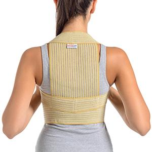 Posture-Support-1