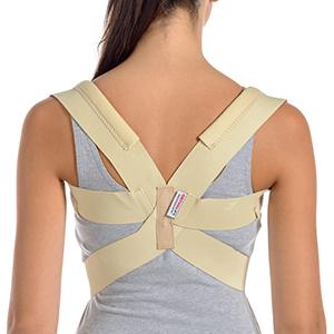 Posture-Support-2