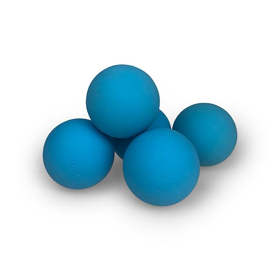 Product- comffit-lacrosse-trigger-ball