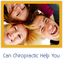 can-chiropractic-help-you-s
