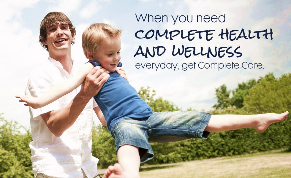 slide3-complete-health-wellness2