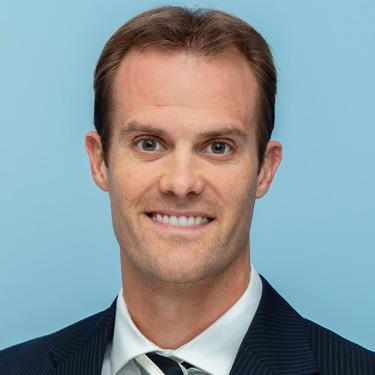 Chiropractor Stuart, Dr. Kurt Barnhill