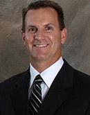 Dr. Frank Giampietro Stuart FL Chiropractor