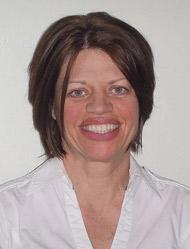 Photo of Dr. Moncreiff