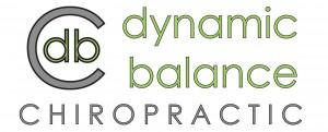 DBC RA Logo