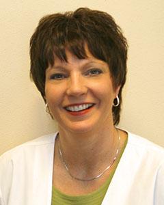 North Prairie Chiropractor, Dr. Nicole Schimke-Jones of Schmike Chiropractic