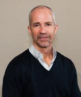 Westford Chiropractor, Dr. Chris Kowalik