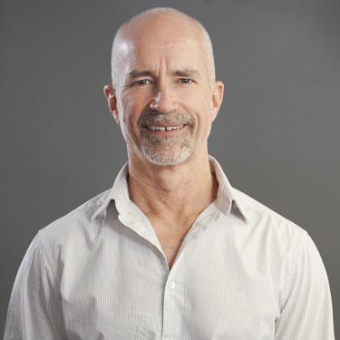 Chiropractor Westford, Dr. Chris Kowalik