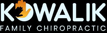 Kowalik Family Chiropractic