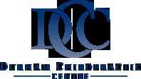 Durham Chiropractic Centre logo - Home
