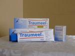 traumeel cream