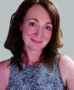 Dr Angela Hennessy