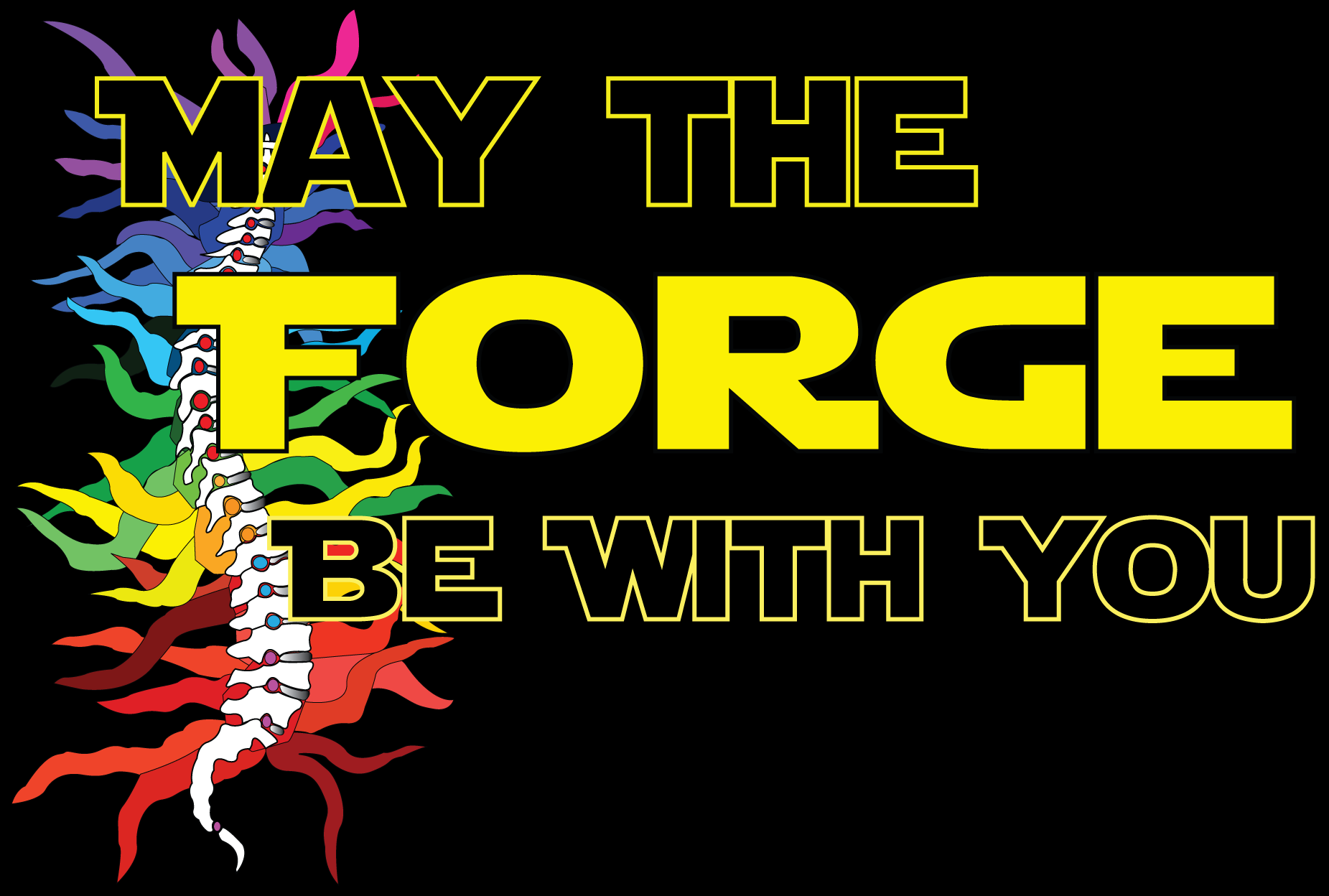 May-the-Forge-blackground