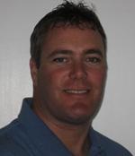 Tim Green - Public Relations & Marketing