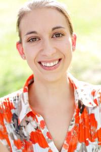 danielle-palichuk Leduc Massage Therapist - Danielle Palichuk Leduc Massage Therapist | Danielle Palichuk
