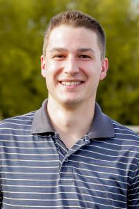 Leduc Chiropractor | Dr. Ryan Lohndorf