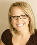 Dr. Allison Knelsen Sylvan Lake Chiropractor
