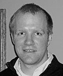 Dr. Kit Newfield, Sylvan Lake Chiropractor