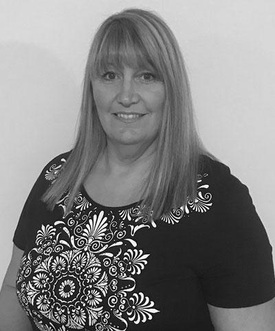 Sasha Clarke, Chiropractic Assistant