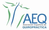 2aeq-logo-