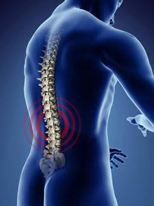 Venga a ver cómo podemos ayudar a poner fin a su dolor de espalda hoy!