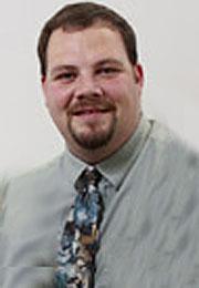Dr. Mark Brixey, Ogden chiropractor