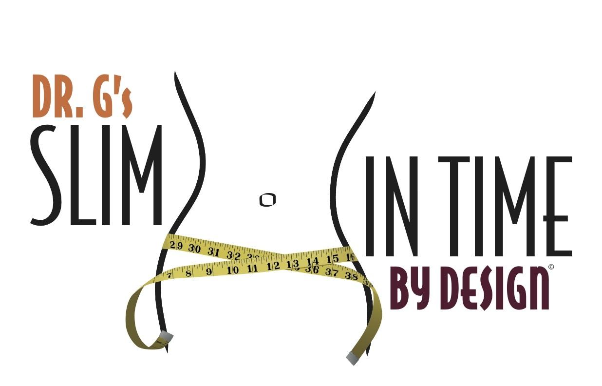 SITBD logo copyright
