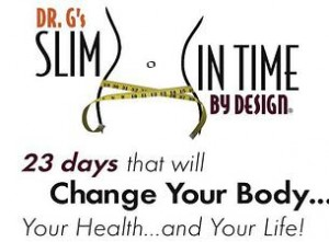 Slim-Intime