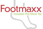 Footmax Logo