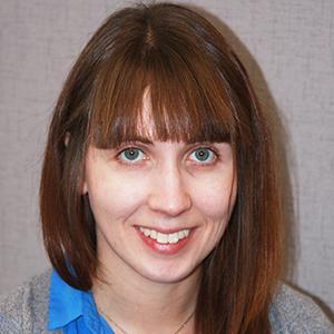 Chiropractor Battle Creek, Dr. Emily Leatherman