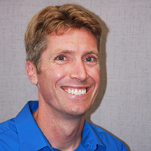 Chiropractor Battle Creek, Dr. Matt Hennessy