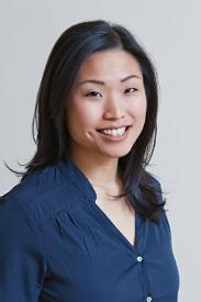 Dr. Jennifer Yun