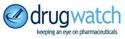 Professional Links Logo
