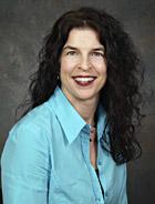 Dr. Elaine Chagnon Perth Chiropractor