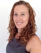 Dr. Jennifer Fergusson, {PJ} Chiropractor
