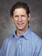 Dr. Warren Hollis Perth Chiropractor