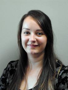 Christchurch Chiropractor, Dr Amy Morahan