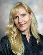 Bridgeport Chiropractor, Dr. Tricia Collins
