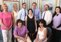 chiropractor Bridgeport