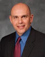 Fair Lawn Chiropractor, Dr. John Cintineo