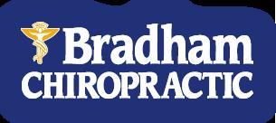 Bradham Chiropractic logo - Home