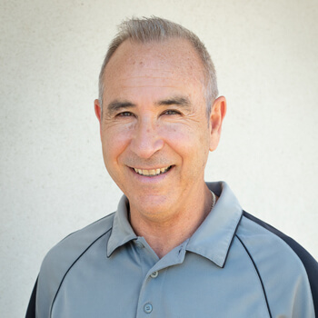 Dr Orlando Nieves, Chiropractor