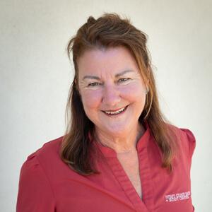 Karyn Andrews, Chiropractic Assistant