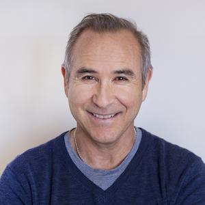 Mandurah Chiropractor Dr Orlando Nieves