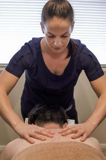 Mandurah massage