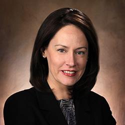 Dr. Amanda Musick