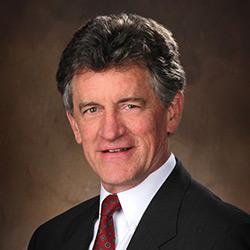 Dr. Tim Musick