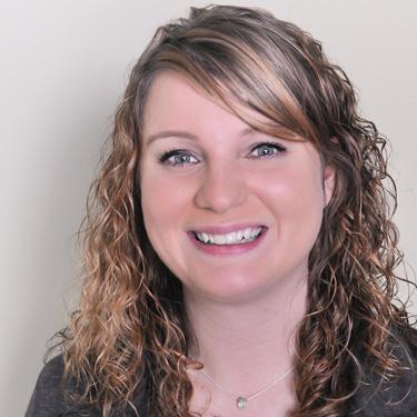Genesis Chiropractic & Wellness Centre Chiropractic Assistant, Elizabeth Donafeld