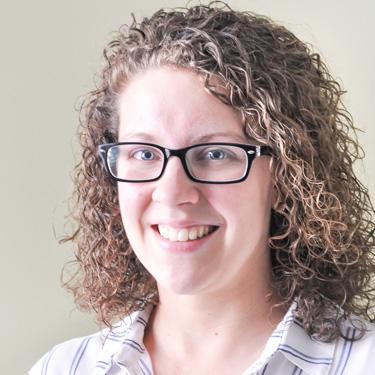 Genesis Chiropractic & Wellness Centre Chiropractic Assistant, Jennifer Swansburg
