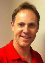 meet-dr-robertson
